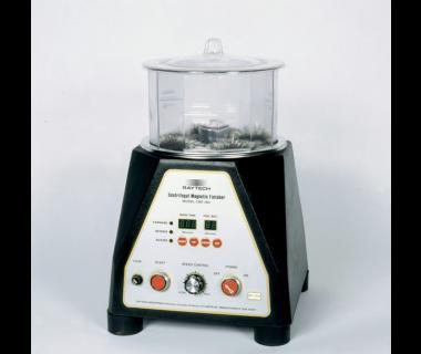 FR-CMF-900-S:  CMF-900 Set Includes 9'' Unit,1Kg. .3x5mm pins,1Kg. .5x5mm pins,1 gal. Compound M