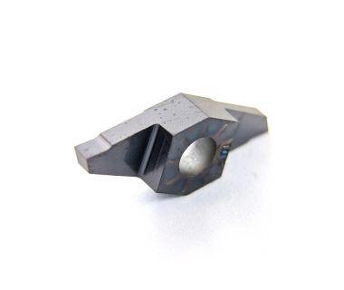 1602-0.5-2.5 LN SPT UHM30 HX