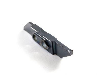 3002-2.0-10 R EN GS UHM20 HPX