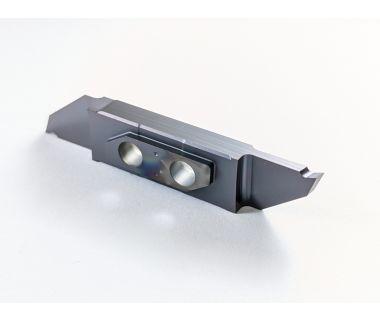 3002-2.0-10 RV SPT06 UHM20