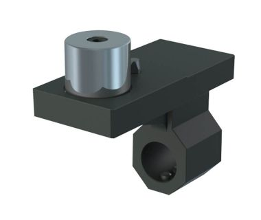 STA-SV3200-1P Boring bar holder Ø32 for SV series turret - 1 position