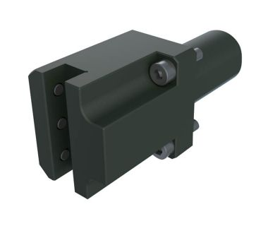 TSU-5540-000223 Turning holder for sub spindle 10x10