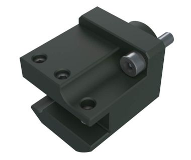 TSU-5540-000261 Turning holder for sub spindle 10x10