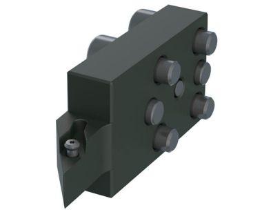 CIT-5540-000296 Turning Holder for VC.T1103