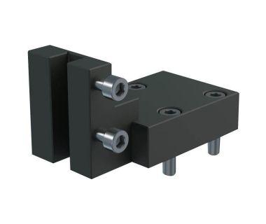 CIT-VTF1310-GSI Turning holder 10x10 Cut Off