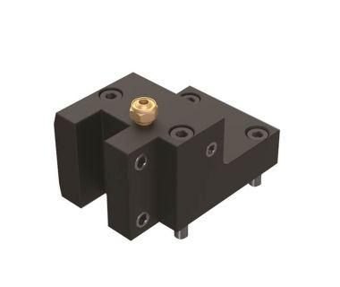 MIY-MTF2020-K-R Turning holder 20x20