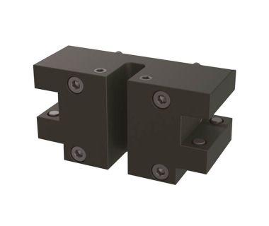 MIY-5540-000377 Turning holder 20x20