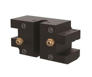 MIY-5540-000378 Turning holder 20x20