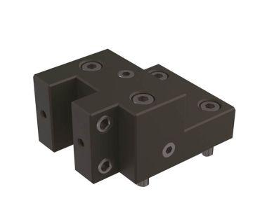 MIY-5540-000391 Turning holder 20x20