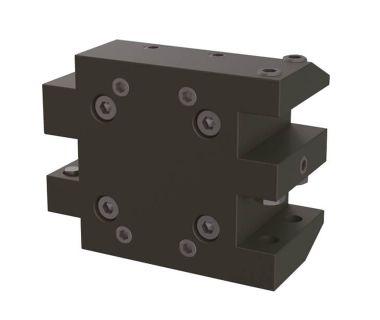 MIY-5540-000392 Turning holder 20x20