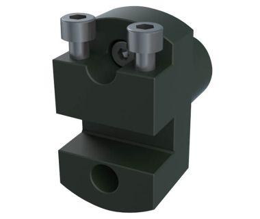 NOM-5540-000422 Turning holder for sub spindle 10x10