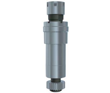 NOM-5540-000427 Cross drilling/milling unit ER20
