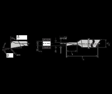 SDG 448 092 R UHM20 HX