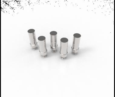 EJK-PACKTIP-1032-1034-375: Pack of 5 EJK-1032-1034-375