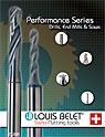 Louis Belet USA Catalog